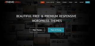 home designer pro coupon wordpress coupon code by themegrill 10 off on all products