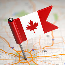 Canadian Flag History Facts 7 Interesting Facts About Canada Express Entry Kansas Overseas