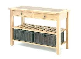 Hallway Tables With Storage Entry Tables Way Tables Popular Hallway Tables With With