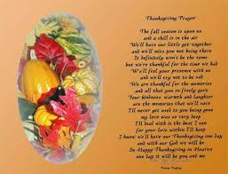 thanksgiving prayer points hd pictures images and wallpapers