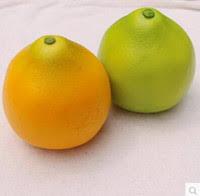 pomelo fruit uk free uk delivery on pomelo fruit dhgate uk