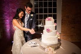 Wedding Venues Durham Nc Romantic Wedding Inspiration Cotton Room Durham