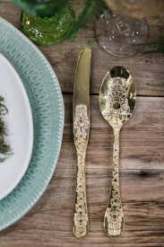 intimate italian garden wedding inspiration ruffled