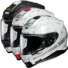 shoei motocross helmet shoei nxr terminus motorcycle helmet buy cheap fc moto
