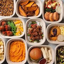 diet mistakes archives kettlebell kitchen