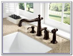 7 best touchless kitchen faucets touchless kitchen faucets make a great kitchen faucet with 7