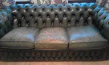 shabby chic sofas ebay