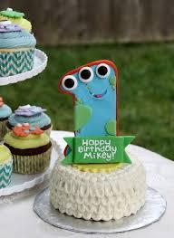 71 best smash cake recipes images on pinterest smash cake