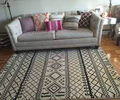 100 rag rugs ikea cotton rag rugs ikea rugs home decorating