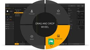 engine mobile apk buildbox maker software