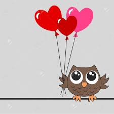 free happy valentines day clipart free free happy valentines day