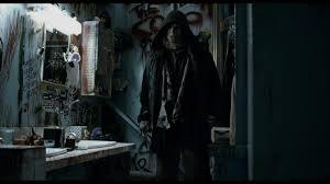 happyotter halloween ii 2009