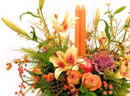 thanksgiving bouquet thanksgiving floral bouquet shop flowers in portland