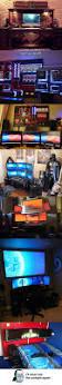 i want thaaaat u2026 41 photos pc gaming setup gaming setup and