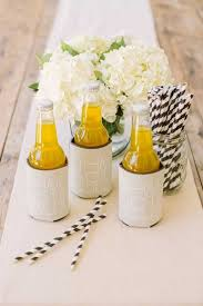 Cool Favor Ideas by 100 Unique Wedding Favor Ideas Shutterfly