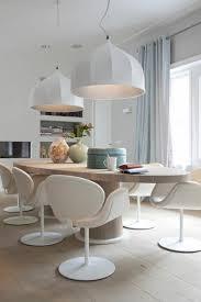 table de cuisine originale cuisine lustre de cuisine lustre de in lustre de cuisine cuisines