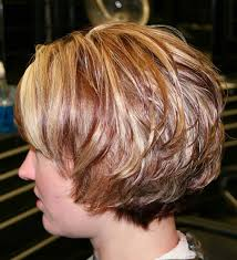 photo short choppy hairstyles over 50 choppy short bob hairstyles