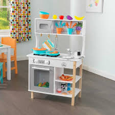 accessoires cuisine enfant cuisine enfant en bois all avec accessoires