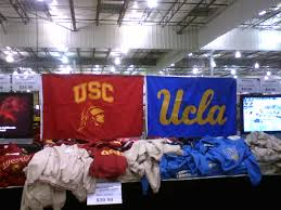 ucla halloween horror nights new contest win a ucla bruins t shirt and cap or what the hell