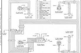 universal power window wiring diagram wiring diagram