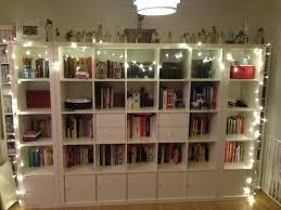 kitchen string lights kitchen furniture mini pendant lights over dining room bookcase