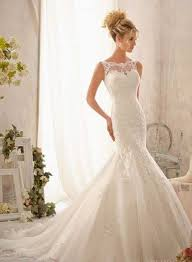 wedding dress ideas most stunning wedding dress idea for 2018 modren villa
