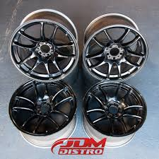 lexus gs300 for sale ireland work emotion cr kai jdmdistro buy jdm parts online worldwide