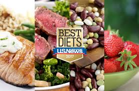 u s news u0027 38 best diets overall food us news