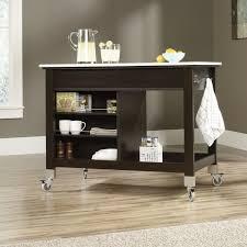 sauder kitchen furniture 124 best kitchen island ideas images on kitchen