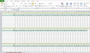 excel overtime template templates franklinfire co
