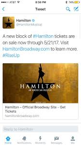 Hamilton Memes - hamilton memes hamil memes twitter