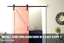 home depot interior door installation cost how to install interior door interior door installation cost