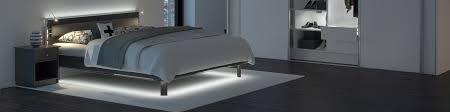 Lighting A Bedroom Sensio Furniture Lighting Solutions
