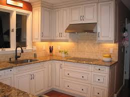 Under Kitchen Cabinet Lights HBE Kitchen - Kitchen under cabinet lights