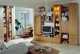 impressive tv stands furniture gallery design interior with tv