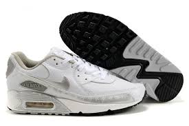 nike si e social discover trends in free shipping nike air max 90 outlet store