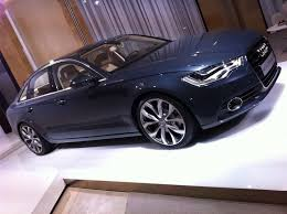 audi a3 premium vs premium plus prestige vs premium plus audiworld forums