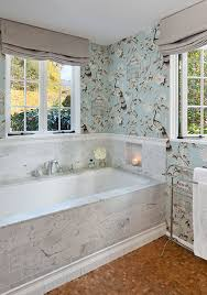 Ideas For Bathroom Window Treatments Impressive Window Treatment Ideas For Bathroom Best 25 In