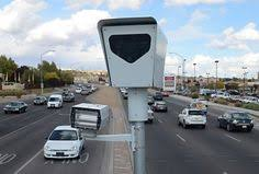 red light cameras miami locations why does law enforcement need to know who s visiting sfo the