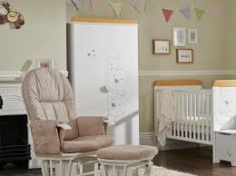 Interior Design Baby Room - furniture best nursery furniture stores room ideas renovation