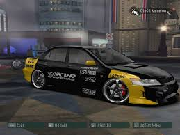 nissan skyline nfs carbon need for speed carbon nfs carbon nissan skyline na