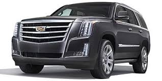 cadillac escalade calgary 2018 cadillac escalade for sale at gsl gm city calgary ab
