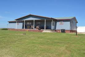 solitaire manuf home on 2 86 acres 3 car garage u0026 shop u2013 united