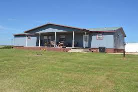solitaire manuf home on 2 86 acres 3 car garage u0026 shop u2013 united