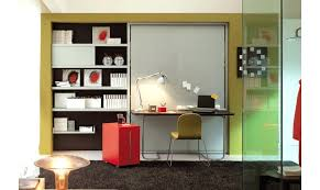 armoire lit bureau escamotable lit armoire bureau armoire lit escamotable bureau meetharry co
