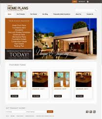 beautiful web designing work at home contemporary decorating