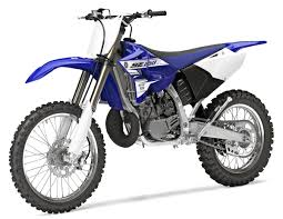 new motocross bikes motocross action magazine they u0027re here first look at the 2016 yamahas