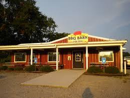 Bbq Barn North Augusta The Bbq Barn