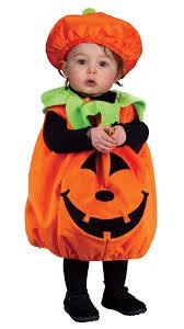 Halloween Costumes Michael Jackson Taylor Swift U0027s Halloween Costume Taylor Swift