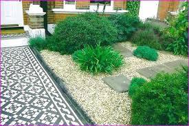 low maintenance front garden ideas u2013 exhort me